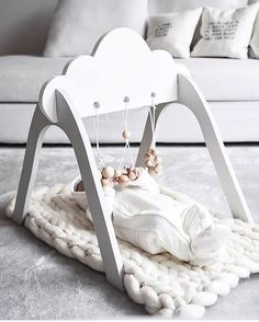 Baby Boy Nursery Room İdeas 425308758560435698 - perfect nursery Baby Nursery: Easy and Cozy Baby Room Ideas for Girl and Boys Source by The Babys, Baby Play, Baby Toys, Baby Bedroom, Baby Room Diy, Unisex Baby Room, Nursery Inspiration, Baby Furniture, Antique Furniture