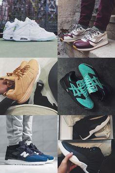 shoe insta ronnie