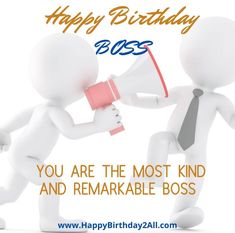 Happy Birthday Boss Quotes, Birthday Wishes For Boss, Birthday Wishes Quotes, Happy Birthday Cards, Birthday Card Boyfriend, Leadership Quotes, Motivational Quotes For Women, Inspirational Quotes, Teacher Appreciation Poems