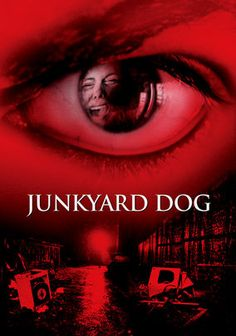 While a college girl experiences the horrible nightmare of being held captive by a cannibalistic serial rapist, FBI agent Samantha Deatherage frantically searches for her in this horror-thriller inspired by a true story.