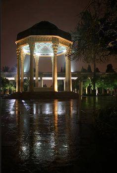 1000 images about hafez on pinterest hafiz hafiz for Hafiz gedichten