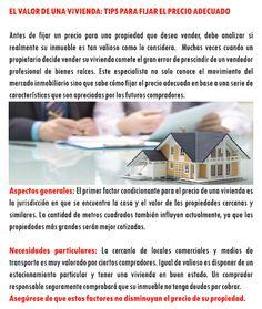 """Queremos invitarte a que visites nuestra página web http://www.arrendamientosenvigadosa.com/bol…/febrero2016.pdf y leas nuestro boletín del mes de febrero. """"ARRENDAMIENTOS ENVIGADO, EXPERIENCIA INMOBILIARIA EN BUENAS MANOS""""."""