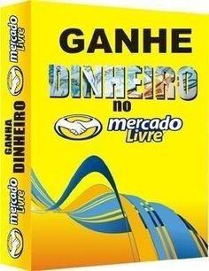 QUER GANHAR DINHEIRO NA INTERNETE ?