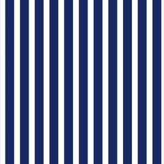 navy blue and white stripe accent chair Nautical Stripes, Striped Background, Printable Paper, Pattern Paper, Midnight Blue, Cute Wallpapers, Scrapbook Paper, Pattern Design, Stripe Pattern