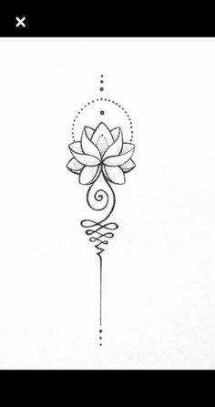 70 ideas tattoo femininas delicada panturrilha - Hints for Women Unalome Tattoo, Hamsa Tattoo, I Tattoo, Calf Tattoo, Spine Tattoos, Body Art Tattoos, Small Tattoos, Tatoos, Ankle Tattoos