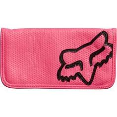 Fox Racing Fast Lane Wallet