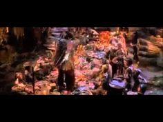 Hook - FULL MOVIE - YouTube
