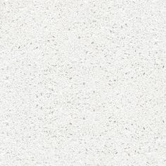 Silestone Quartz Countertop Sample in Blanco Maple is a durable and low-maintenance surface that delivers premium performance. Types Of Countertops, Custom Countertops, How To Install Countertops, Stone Countertops, Kitchen Countertops, Corian Countertops Colors, Laminate Countertop, White Countertops, The Kitchen Show