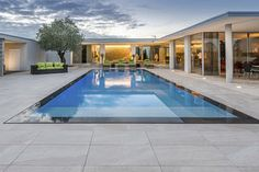 The top 15 Overflow Pool images | Overflow pool, Pools, Swimming ...