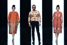 Collections - Iwan Tirta Private Collection