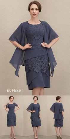 Fancy Dress Design, Stylish Dress Designs, Designs For Dresses, Stylish Dresses, Elegant Dresses, Pretty Dresses, Beautiful Dresses, Fashion Dresses, Mother Of Bride Outfits