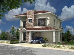 Green Designs House Designs Gallery Modern Homes Designs Ottawa