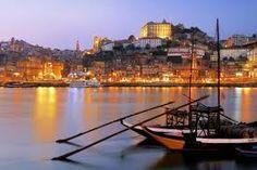 """Résultat de recherche d'images pour """"Portugal"""""""