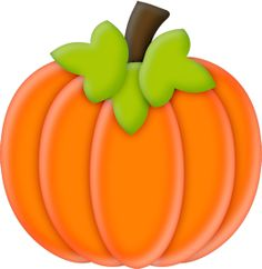 cute pumpkin faces plain pumpkin clip art vector clip art online rh pinterest com pumpkin clip art free pumpkin clip art black and white