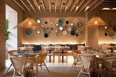 Resultado de imagen de restaurantes
