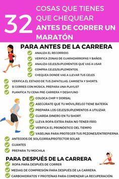 93 Ideas De Maratón Maraton Correr Maraton Entrenamiento
