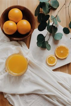 Oranges Galore ~ adriannexo.com Orange Aesthetic, Summer Aesthetic, Aesthetic Food, Aesthetic Photo, Aesthetic Pictures, Fruit Photography, Flat Lay Photography, Photography Tips, Estilo Blogger