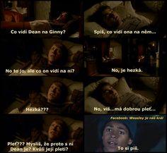 Harry Potter Vtipy - No . Harry Potter Jokes, Harry Potter World, Twilight Saga, Hogwarts, Funny Memes, Lol, Humor, Reading, Wattpad