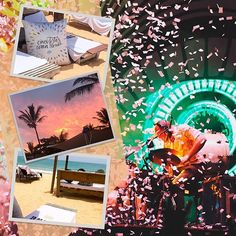 Durval Lelys uma das atrações do Baile da Vogue 2017 vai deixar o circuito de Salvador pela primeira vez para se apresentar com exclusividade em Trancoso em uma festa imperdível que vai de 24 a 28.02 e que você confere em detalhes agora em vogue.com.br - ou clicando no link da bio. Já está de malas prontas para o Sul da Bahia? #CarnavalTrancoso #sóvivendoprasaber #Carnaval2017  via VOGUE BRASIL MAGAZINE OFFICIAL INSTAGRAM - Fashion Campaigns  Haute Couture  Advertising  Editorial Photography…