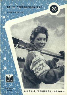 Cortina 28 1956