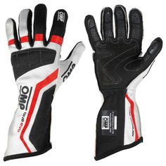 015c7481e244a Resultado de imagen para racing gloves