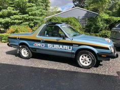 Subaru Forester, Rally Car, Vroom Vroom, Concept Cars, Offroad, Race Cars, Racing, Trucks, Motorcycle