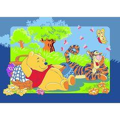 39 Beste Afbeeldingen Van Winnie The Pooh