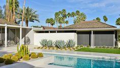 Hot Spot #homedecor #luxury #posh #homedesign #lux