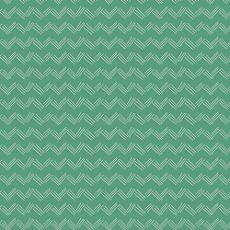Tissu coton Art Gallery
