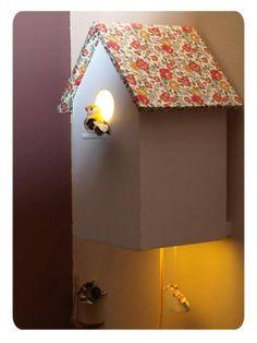 11 meilleures images du tableau luminaire chambre enfant ...