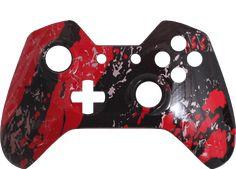 Xbox One Controller Creato #xbox One Controller Creator
