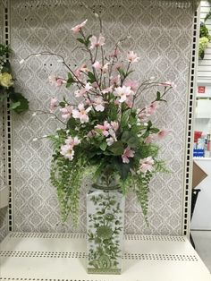Kelly Wilson Michaels Floral Designer