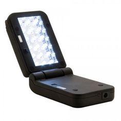 Audiopipe ELD9811 Nippon LED Work Light