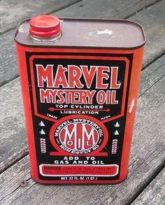 Mysteries-Oil.jpg 570×710 ピクセル