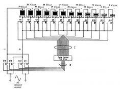 162 Mejores Imagenes De Inverter Circuit Being Used Circuit Y Golf