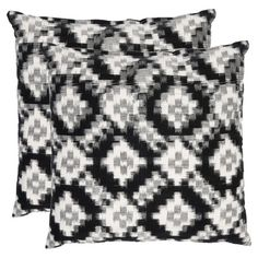 I pinned this Cinema Pillow (Set of 2) from the Copy Cat Chic event at Joss and Main!