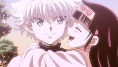 TOP 10 mejores hermanos del anime de TODOS LOS TIEMPOS!! | 12up