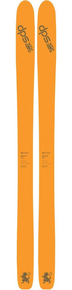 2017 Buyer's Guide Hard Goods Categories Accessories Categories All Accessories Bags Gloves Goggles Hard Case Helmet Piece Helmets Jackets Safety Socks Sun Best Powder, The Wailers, Ski Gear, Buyers Guide, Skiing, Creative, Sports, Outdoor, Ski
