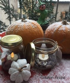 De tout petits pas dans la neige...Un lutin en moon boots se serait-il installé dans les environs ? Sûr, il y a des élémentaux dans le coin !!! 😉😆🧚♂️#lutin, #elementaux, #neige, #jardin, #imagination, #editionsjeunesse, #photoofday, #contesetlegendes, #aveyron, #neigeenaveyron, #occitanie. Imagination, Creations, Jar, Home Decor, Studio, Leprechaun, Snow, Everything, Decoration Home