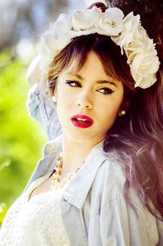 Lista de Canciones de Violetta - violetta.foroactivo.com