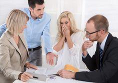 Confinement in a mental hospital Blog | Spring Divorce Attorney