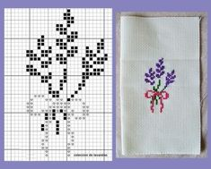 This Pin was discovered by Sem Tiny Cross Stitch, Wedding Cross Stitch, Cross Stitch Bookmarks, Cross Stitch Cards, Cross Stitch Flowers, Cross Stitch Kits, Cross Stitch Designs, Cross Stitching, Cross Stitch Embroidery