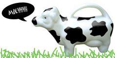 www.bobobelle.nl  De leukste cadeautjes en hebbedingen! Zoals deze gieter koe!