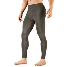 aa134964c4 Men's Recovery Compression Tights Mens Tights, Compression Clothing,  Compression Sleeves, Compression Shorts,