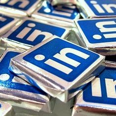 Tips on how to get started on LinkedIn to help you in your job search. #CharterSuccess