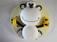 Netty's Cakes - Cake Gallery