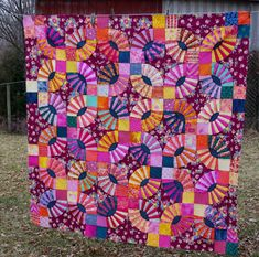 Sane, Crazy, Crumby Quilting: December 2014