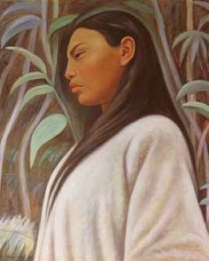 Latin Artists, Mexican Artists, Diego Rivera, Raul Anguiano, Arte Latina, Mexican Paintings, Hispanic Art, Latino Art, Street Mural