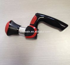Premium Quality Water Hose Nozzle! Your first Choice!