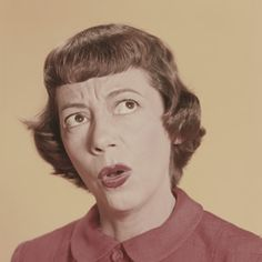 Before comedy pioneers Joan Rivers, Carol Burnette, and Lily Tomlin helped disprove the notion that women couldn't be funny, another woman was cracking up audiences decades earlier: Imogene Coca. Best Female Comedians, Funny Comedians, Queens Of Comedy, Celebrity Deaths, Joan Rivers, The Funny, Actors, Celebrities, Hot